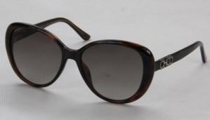 Okulary przeciwsłoneczne Jimmy Choo AMIRAGS_5717_086HA