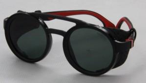Okulary przeciwsłoneczne Carrera CARRERA5046S_4924_807QT