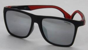 Okulary przeciwsłoneczne Carrera CARRERA5049FS_5817_003T4