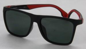 Okulary przeciwsłoneczne Carrera CARRERA5049FS_5817_807QT