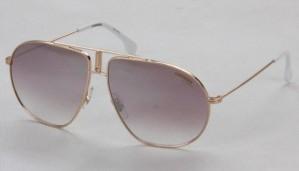 Okulary przeciwsłoneczne Carrera CARRERABOUND_6012_DDBNQ