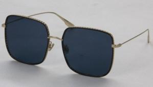 Okulary przeciwsłoneczne Christian Dior DIORBYDIOR3F_5918_J5GA9
