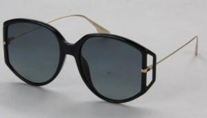 Okulary przeciwsłoneczne Christian Dior DIORDIRECTION2_5417_8071I
