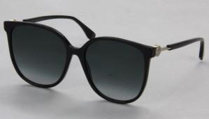 Okulary przeciwsłoneczne Fendi FF0374S_5817_8079O