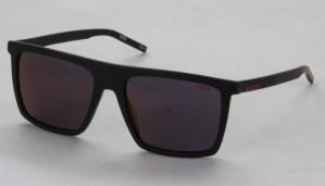 Okulary przeciwsłoneczne HUGO HG1054S_5618_003AO