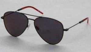 Okulary przeciwsłoneczne HUGO HG1059S_5914_BLXAO