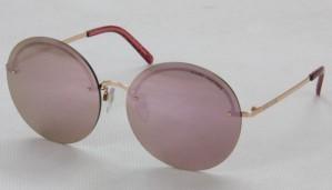 Okulary przeciwsłoneczne Marc Jacobs MARC406GS_6015_DDBVQ