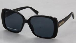 Okulary przeciwsłoneczne Marc Jacobs MARC423S_5517_807IR