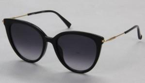 Okulary przeciwsłoneczne Max Mara MMCLASSYVIIG_5218_8079O