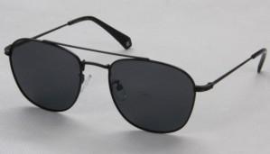 Okulary przeciwsłoneczne Polaroid PLD2084GS_5720_807M9
