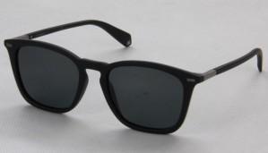 Okulary przeciwsłoneczne Polaroid PLD2085S_5219_003M9