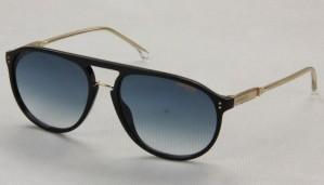 Okulary przeciwsłoneczne Carrera CARRERA212S_5818_7C508