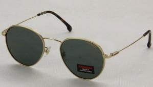 Okulary przeciwsłoneczne Carrera CARRERA216GS_5120_J5GQT