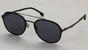 Okulary przeciwsłoneczne Carrera CARRERA8033GS_5422_V81IR