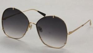 Okulary przeciwsłoneczne Max Mara MMHOOKS_6116_0009O