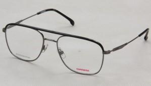 Oprawki Carrera CARRERA211_5417_KJ1