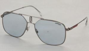 Okulary przeciwsłoneczne Carrera CARRERA1024S_5917_V84QZ