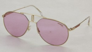 Okulary przeciwsłoneczne Carrera CARRERA1025S_5917_EYRQ4