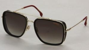 Okulary przeciwsłoneczne Carrera CARRERA207S_5718_AU2HA