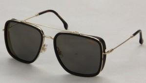 Okulary przeciwsłoneczne Carrera CARRERA207S_5718_J5GJO