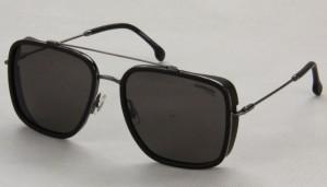 Okulary przeciwsłoneczne Carrera CARRERA207S_5718_V81IR