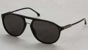 Okulary przeciwsłoneczne Carrera CARRERA212S_5818_003IR