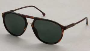 Okulary przeciwsłoneczne Carrera CARRERA212S_5818_086QT