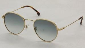 Okulary przeciwsłoneczne Carrera CARRERA216GS_5120_000EZ