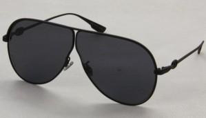 Okulary przeciwsłoneczne Christian Dior DIORCAMP_663_0032K