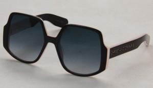 Okulary przeciwsłoneczne Christian Dior DIORINSIDEOUT1_5719_3H284