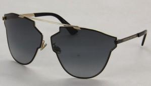 Okulary przeciwsłoneczne Christian Dior DIORSOREALFAST_6912_RHL9O