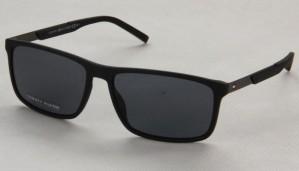 Okulary przeciwsłoneczne Tommy Hilfiger TH1675S_5916_003IR