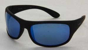 Okulary przeciwsłoneczne Polaroid 07886_6618_0035X