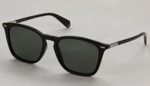 Okulary przeciwsłoneczne Polaroid PLD2085S_5219_807UC