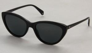 Okulary przeciwsłoneczne Polaroid PLD4080S_5518_807M9
