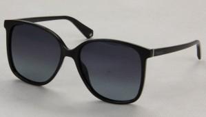 Okulary przeciwsłoneczne Polaroid PLD6096S_5716_807WJ
