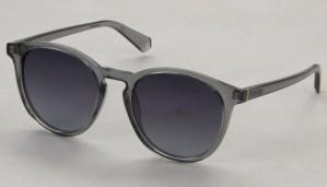 Okulary przeciwsłoneczne Polaroid PLD6098S_5119_KB7WJ