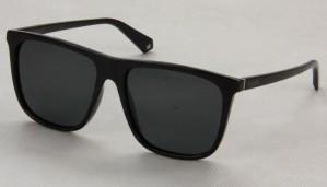 Okulary przeciwsłoneczne Polaroid PLD6099S_5616_807M9