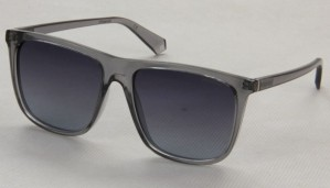 Okulary przeciwsłoneczne Polaroid PLD6099S_5616_KB7WJ