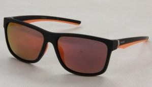 Okulary przeciwsłoneczne Polaroid PLD7014S_5915_PGCLM