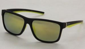 Okulary przeciwsłoneczne Polaroid PLD7014S_5915_RC2OZ