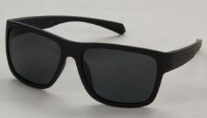 Okulary przeciwsłoneczne Polaroid PLD7025S_5816_003M9