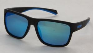 Okulary przeciwsłoneczne Polaroid PLD7025S_5816_EL95X