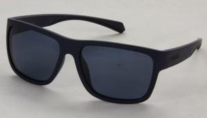 Okulary przeciwsłoneczne Polaroid PLD7025S_5816_FLLC3