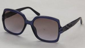 Okulary przeciwsłoneczne Jimmy Choo SAMMIGS_5518_B3VQR