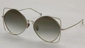 Okulary przeciwsłoneczne Jo&Margot J3002_6015_03A