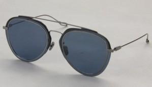 Okulary przeciwsłoneczne Jo&Margot J3003_5622_03B