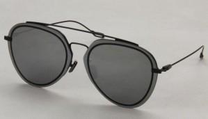 Okulary przeciwsłoneczne Jo&Margot J3003_5622_09A