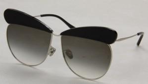 Okulary przeciwsłoneczne Jo&Margot J3008_6412_A01