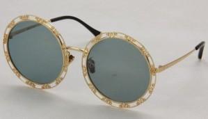 Okulary przeciwsłoneczne Jo&Margot J3013_5721_04B